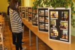 8.Pasaules latviešu klaidoņu saiets Alojā. Foto: Z.Landsmane