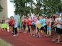 Alojas novada sporta spēles. Foto:L.Lilenblate-Sipko