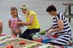 Alojas pilsētas svētki 2016. Foto: L.L.Sipko, G.Krūmiņa, A.Neimane, R.Oinaskova