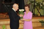 """Biedrībai """"Alojas Seniori"""" - 10. Foto: G.Krūmiņa"""