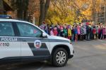 Drošības diena 2018. Foto:L.Lilenblate-Sipko