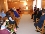 Kāzu jubileju sarīkojums 2017. Foto: L.Lilenblate-Sipko
