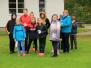 Staiceles vidusskolas septembra notikumi. Foto: E.Bērziņš