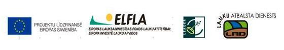 es+elfla+leader+lad