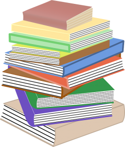 books-25159_640