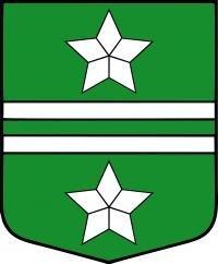 braslava.200.242.s