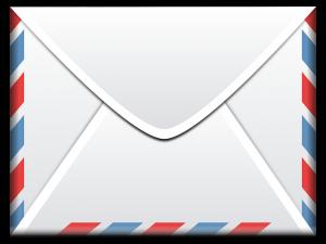 letter-147697_640