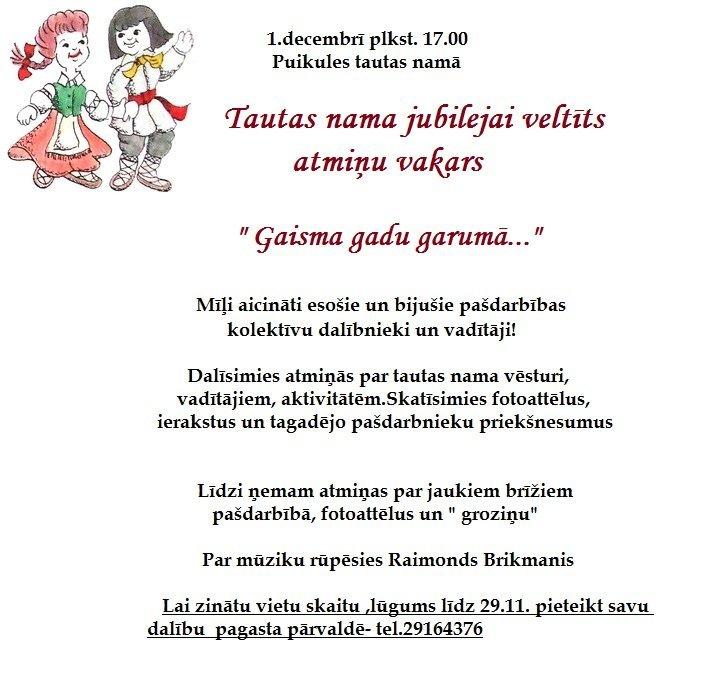 dejas_200 (2)