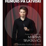 Stand-Up_Comedy_A3_poster