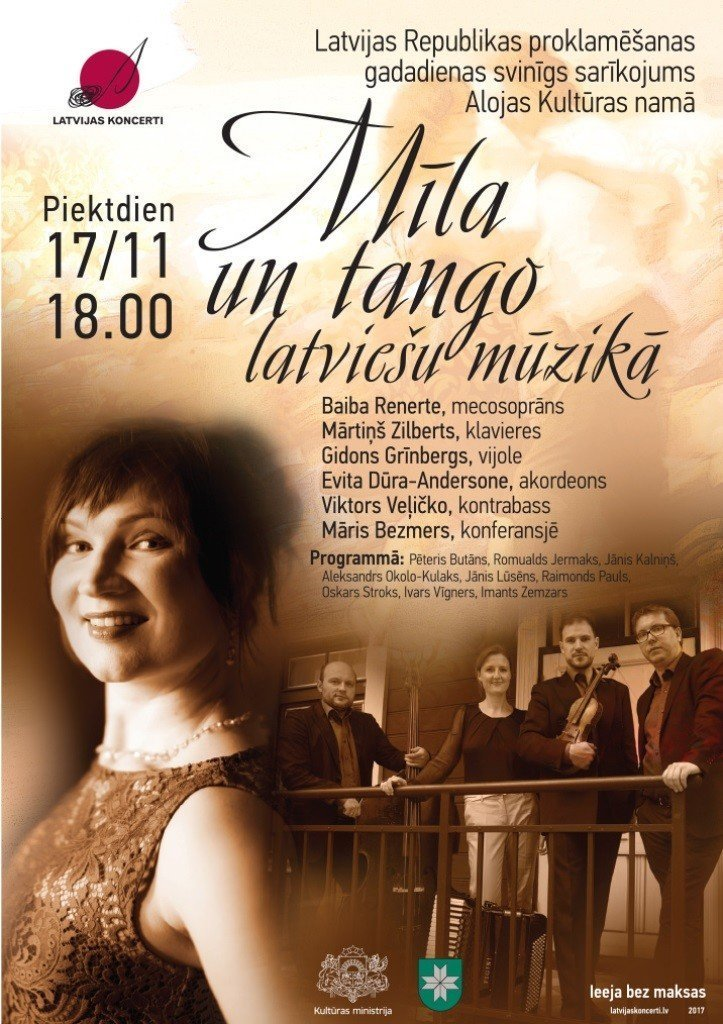 Mila-tango-Baiba Renerte_A1.cdr
