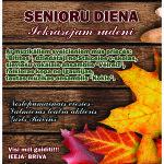 senioru_svētki