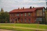 Staiceles Mūzikas un mākslas skola no 1. jūnija būs Jāņa Zirņa Staiceles Mūzikas un mākslas skola
