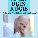 u_kugis_afiša