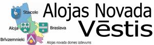 aloja.lv_anv_galvene-300x88