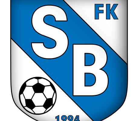 """FK """"Staiceles Bebri"""" saglabā vietu 1.līgā"""