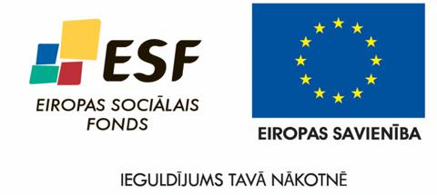 esf-es-sauklis-3.480.215.s