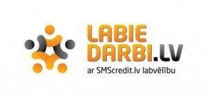 labiedarbilv-new-logo-4colour-vertical-0.480.228.s