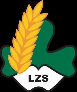 latvijas-zemnieku-savienība-logo-svg.480.572.s