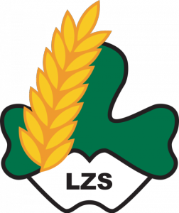 alojaword_latvijas-zemnieku-savieniba-logo-svg.480.572.s
