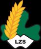 LZS Alojas novada deputātu iedzīvotāju pieņemšana