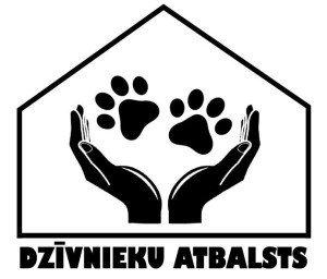 biedr__bas_logo