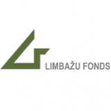 Limbazu_fonds_logo_m