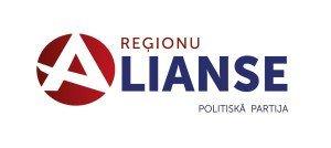 Regionu_Alianse_logo+