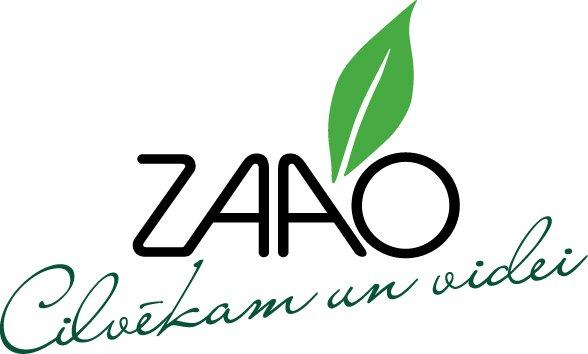 zaao_cilvekam_logo
