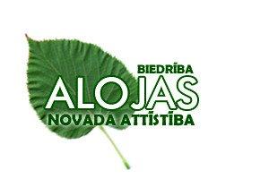 alojas novada attīstība_biedrība logo