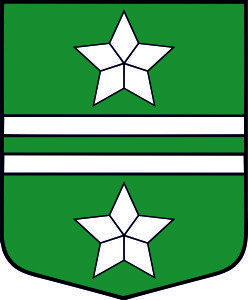 Braslava