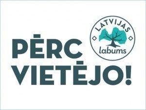 perc_vietejo