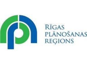rigas_planosana_regions_logo