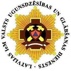 vugd logo