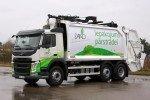 ZAAO: darīt ilgtspējīgai videi