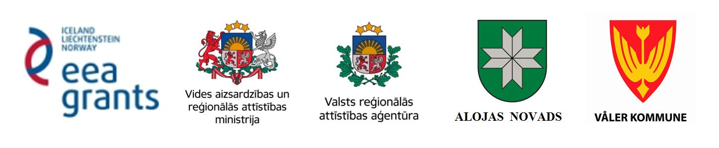 SALA_apvienotie logo