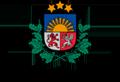 LAD logo