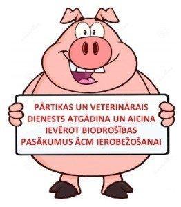 PVD_atgadina_par_biodrosibas_ieverosanu