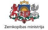 Zemkopības ministrija izsludina pieteikšanos uz Medību saimniecības attīstības fonda finansējumu 2016.gadam