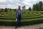 Andrejs Hansons: Ir jāpiemīt patriotismam pret savu uzņēmumu