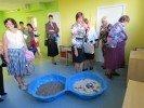 Ikgadējā novada skolotāju konference uzlādēja jaunajam mācību gadam