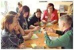 Staicelē norisinājās Latvijas Lauku kopienu nedēļas pasākumi