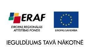 ERAF-logo