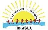 Izsludināta LEADER projektu konkursa IX kārta sabiedriskā labuma projektiem