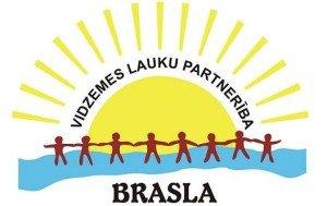 Brasla logo