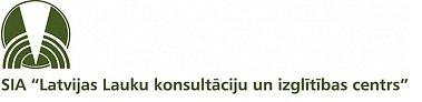 Lauku konsultantes pieņemšana Salā no 16. aprīļa