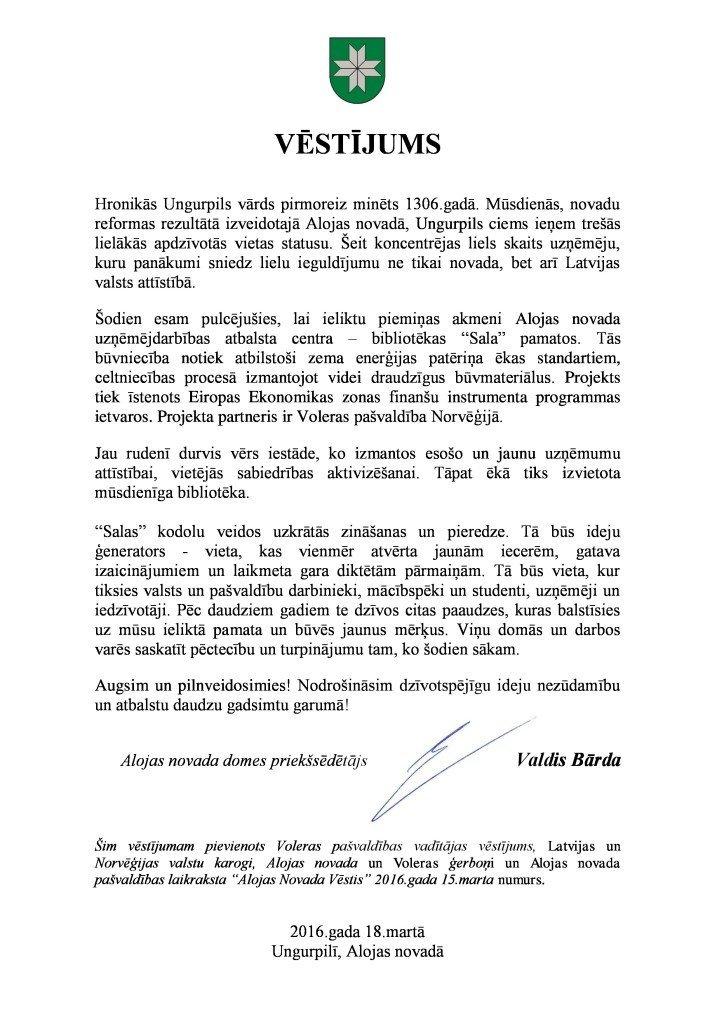 VĒSTĪJUMS-page-0