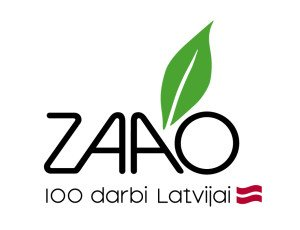 zaao_100_darbi_Latvijai_LOGO