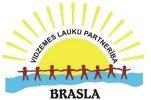 """Vidzemes lauku partnerība """"Brasla"""" no 25.maija līdz 25.jūnijam izsludina LEADER projektu konkursa V kārtu uzņēmējdarbības atbalstam 1.rīcībā"""