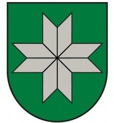 aloja