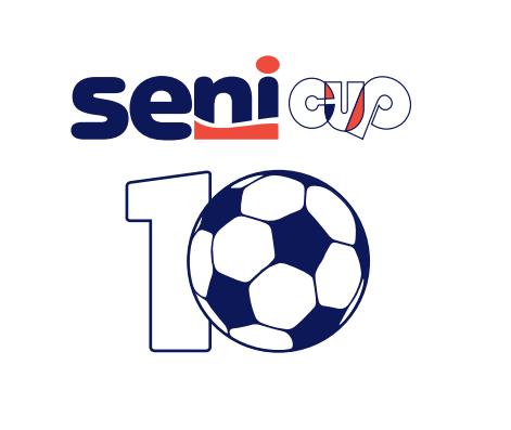 Seni_Cup_10